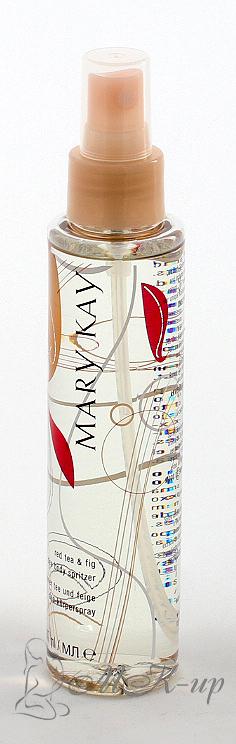 Вода жимолость мэри кэй фото 450-558