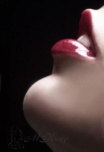 Цвета и оттенки блеска для губ