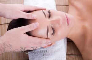 Виды дневного крема для лица
