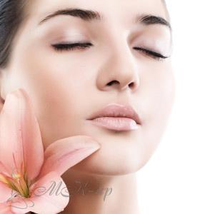 Дневной крем для кожи лица