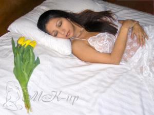 Как правильно наносить ночной крем для лица
