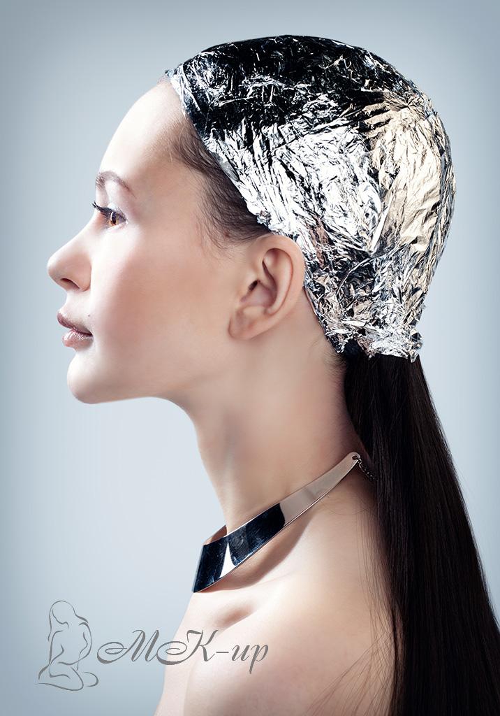 Маски в домашних условиях для сухой кожи головы