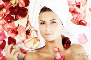 Польза от масок для лица