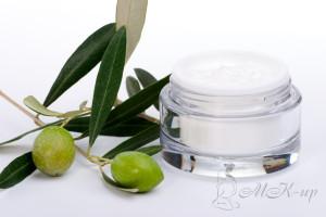 Эффективные оливковые маски для лица