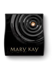 Каталог Meri Key образ