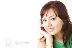 Каталог Мэри Кей о гладкой и ровной коже