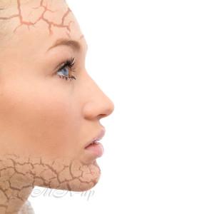 Разновидности типа кожи