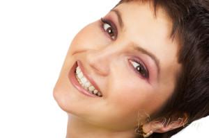 Советы по макияжу в новом каталоге Мэри Кей