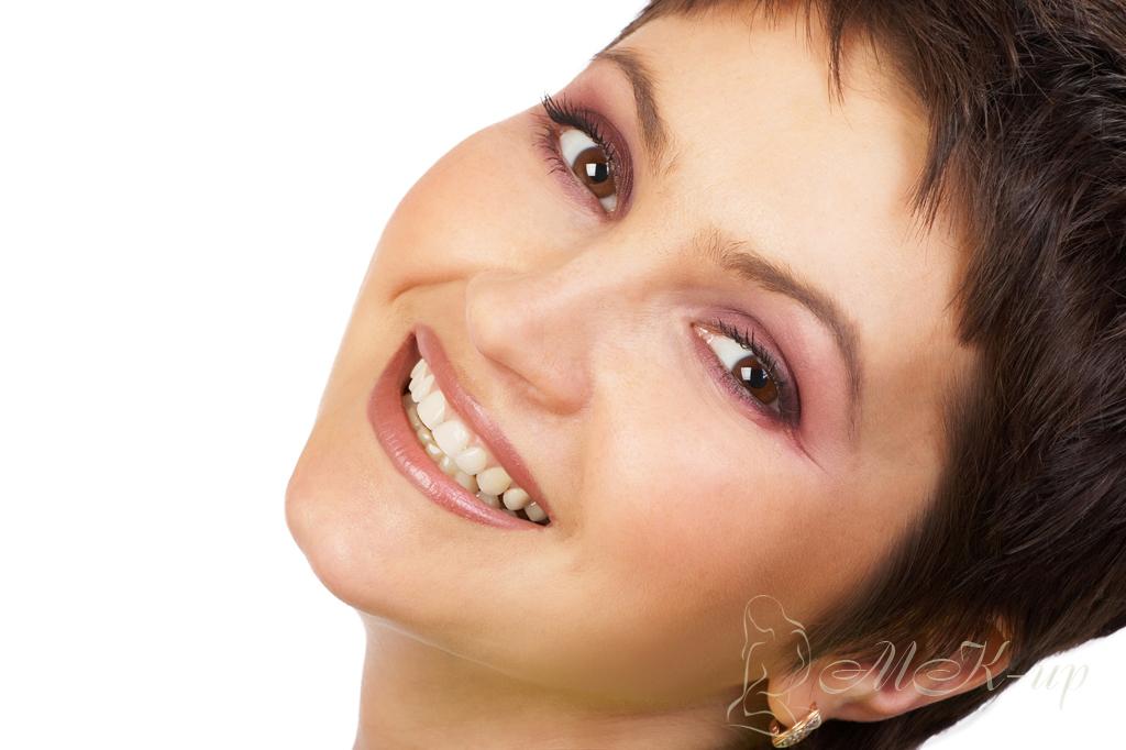 макияж от мэри кэй фото