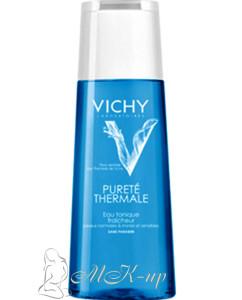 Тоник для лица Виши (VICHY)