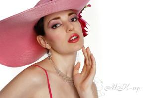 Новинки декоративной косметики от Мэри Кей