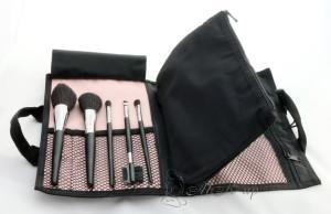 Набор кистей для макияжа Mary Kaу