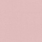 Розовая вуаль