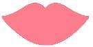 Волшебный розовый