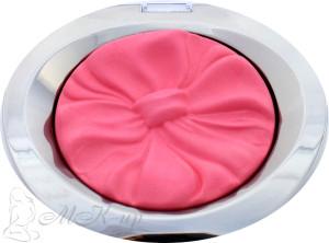 Пудра Sheer Dimensions Розовый шелк