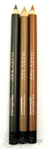 Карандаш для бровей Mary Kay